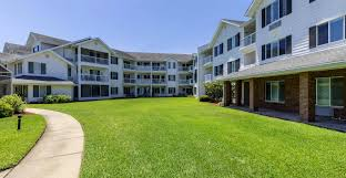 senior living u0026 retirement community in oviedo fl the tremont