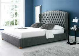 king metal bed frame walmart cal with headboard and footboard