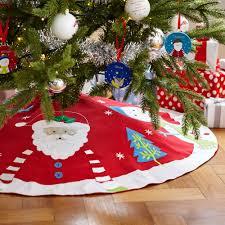 tree tree skirt tree skirt