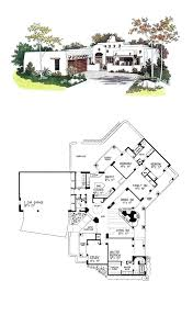 adobe home plans plans adobe homes plans
