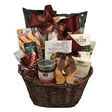 sympathy gift basket our condolences sympathy gift baskets toronto my baskets toronto