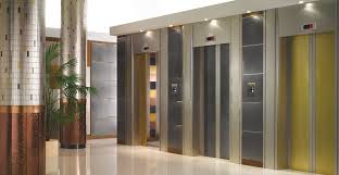 passenger elevator manufacturers suppliers in delhi ncr india