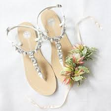 pearl wedding shoes hera silver pearl wedding shoes shoes