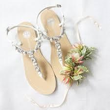 Wedding Shoes In Sri Lanka Hera U2013 Bella Belle Shoes