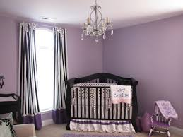 what color carpet goes with purple walls colors make food coloring