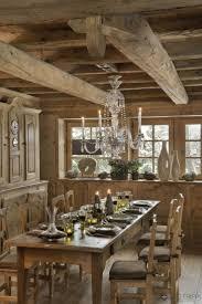 linge de lit style chalet montagne 39 best salon esprit montagne décoration de chalet images on