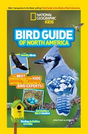six kid friendly bird guides audubon