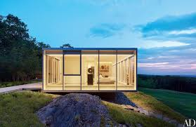pictures of houses 17 gorgeous modern houses beth ann green