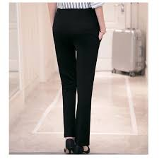 maternity trousers emotion maternity clothes maternity capris pregnancy