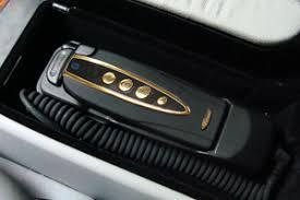 mercedes bluetooth cradle viseeo mbu 3000 bluetooth for mercedes enhanced mbu 1000