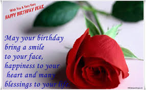 happy birthday quotes for daughter religious birthday wishes with pictures toreto co