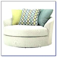 oversized chair slipcovers oversized chair oversized chair swivel chair