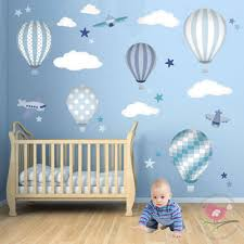 wall stickers for childrenu0027s room uk baby boy nursery wall wall stickers for childrenu0027s room uk baby boy nursery wall