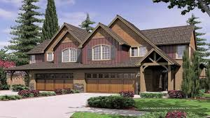 Single Family House Plans by 100 Family House Plan Best 25 5 Bedroom House Plans Ideas