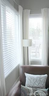 100 home decorators collection blinds installation instructions home decorators collection blinds installation instructions updating the windows faux wood blinds installation setting for four