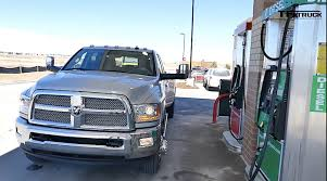 dodge ram truck gas mileage 2015 ram 3500 vs ford f 350 highway mpg comparison the