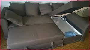 les meilleurs canap lits canape les meilleurs canapés lits canapé d angle beige 9974