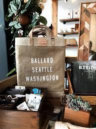 100 stores like ballard designs living room design with 1000 1333 pixel