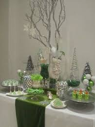 40 christmas party decorations ideas you can u0027t miss christmas