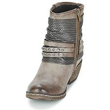womens boots portland oregon rieker shoes dsw ankle boots boots rieker tinelle brown