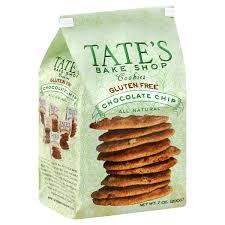 tate s cookies where to buy tate s bake shop healthvendus