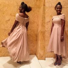 high low prom african dresses nz buy new high low prom african