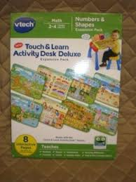 vtech table touch and learn vtech touch learn activity desk deluxe touch and learn activity desk