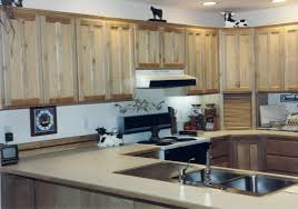 Styles Of Kitchen Cabinet Doors Popular Mission Style Cabinets Kitchen My Home Design Journey