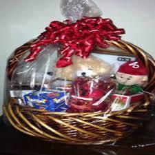 christmas gift basket christmas gift baskets for sale gift baskets for sale