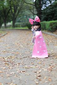 spirit of halloween costume a guide to japanese celebrations of halloween