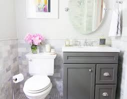 small bathroom design images best small bathroom designs javedchaudhry for home design