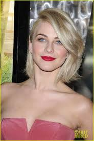 214 best julianne hough images on pinterest julianne hough