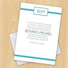 wording for your wedding invitations wedding invitation templates