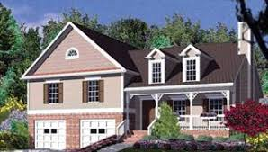 direct from the designers house plans our house plan collections direct from the designers