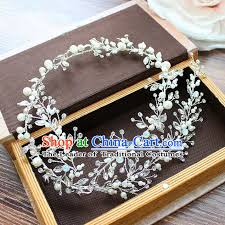 hair clasp top grade handmade wedding hair accessories hair clasp