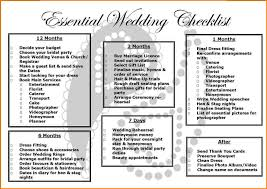 wedding planning list 8 wedding planner checklist wedding spreadsheetwedding planning
