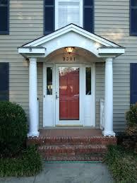 indian home door design catalog front doors cozy front door house design for contemporary home