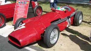 maserati 250s used on 1750 gtv berlina kamm tail spider and 15 00 plus shipping