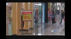mount shasta mall open on thanksgiving day krcr