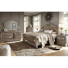 Bedroom Set King Size Bed by King Size Beds