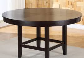 copper top dining room tables dining table legs image of industrial steel table legs bold