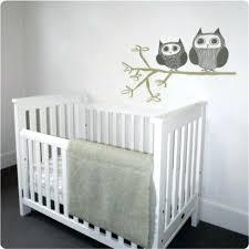 stickers pour chambre de bebe stickers pour chambre bebe stickers chambre bacbac enfant alphabet