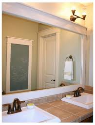 Beachy Bathroom Mirrors by Home Decor Small Bathroom Designs With Shower Only Benjamin