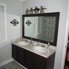 bathroom inspiring bathroom fans lowes for bathroom decoration
