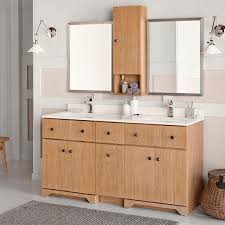 Bathroom Attractive Standard Sizes Modular by Kitchen U0026 Bath Cabinetry Vanities And Furniture