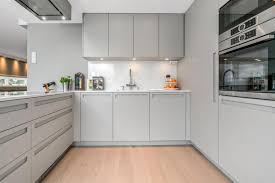ikea kitchen cabinets without doors doors for ikea cabinets mix up your styles and colours