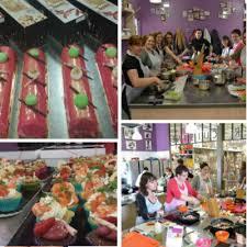 zodio atelier cuisine zodiô nouveau point relais de max et au brézet épicerie en