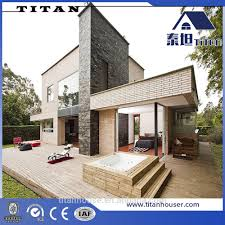 prefabricated house philippines prefabricated house philippines