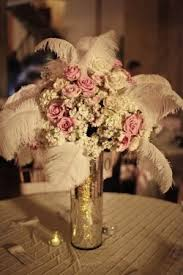 great gatsby centerpieces great gatsby deco 1920s theme help