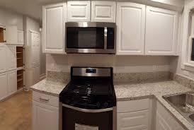 kitchen cabinet expo sacramento ca kitchen